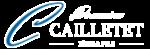 Domaine Cailletet Père & Fils – Vigneron – GAEC située à Bouix (21)